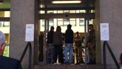 2015-10-05 tribunale nicoletta