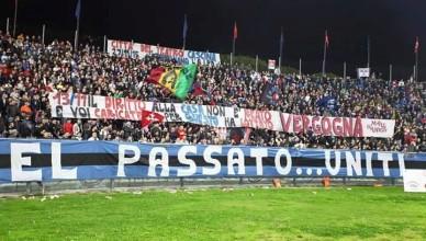 ultras_pisa