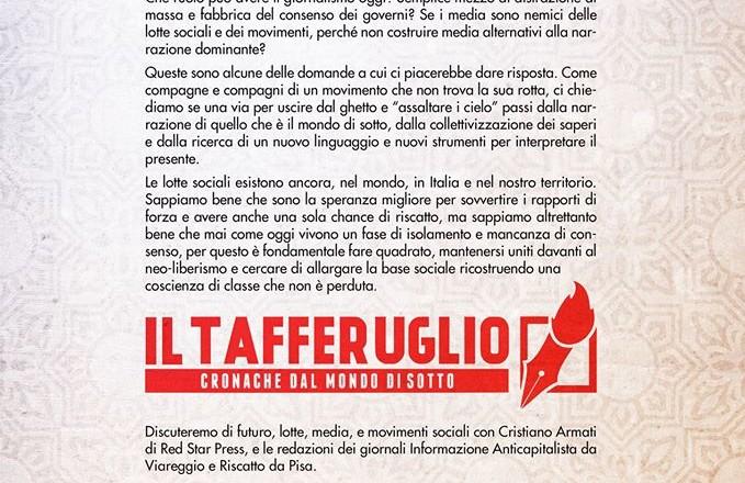 tafferuglio2