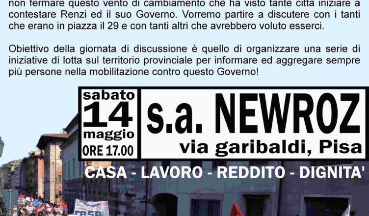 norenzi1 web