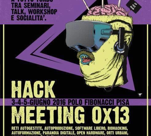 hackmeeting