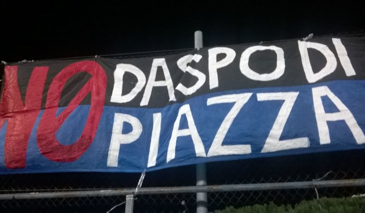 no-daspo-752x440
