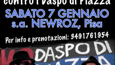 cena-daspo2-web