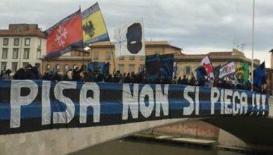 pisa-manifestazione-contro-daspo-2016-17
