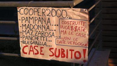 cooper2000