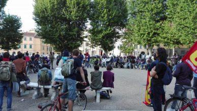 senegalesi