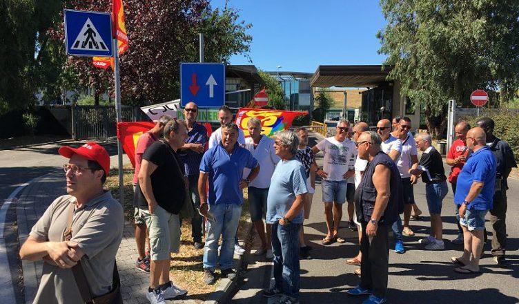 74-sciopero-geofor-cgil-usb-3-luglio-2017--6-
