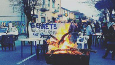 sermete3