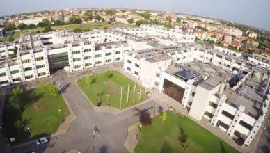 Vista-dall-alto-dell-Area-della-ricerca-del-Cnr-di-Pisa_01