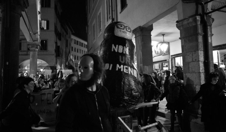 Atmo_Perugia_08Mar2017_0431da tagliare