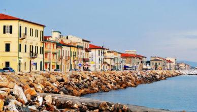 marina-di-pisa-italy-europe-23539349