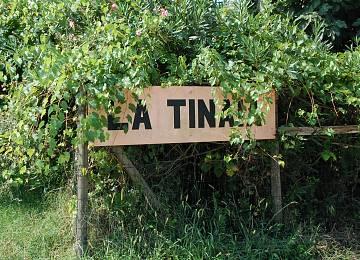 tinaia
