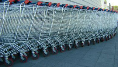 carts-4227634_1280