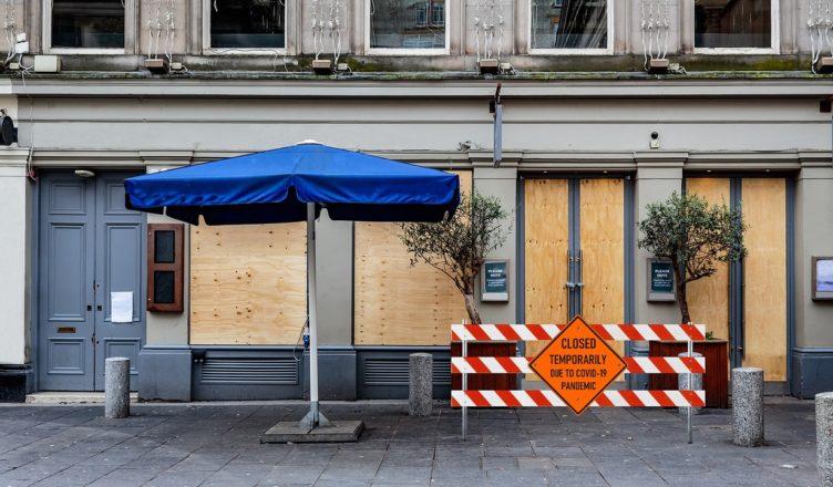restaurant-closed-5032259_1280