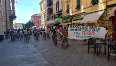 FFF_corsoItalia