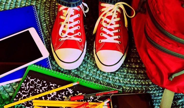 school-909381_1280