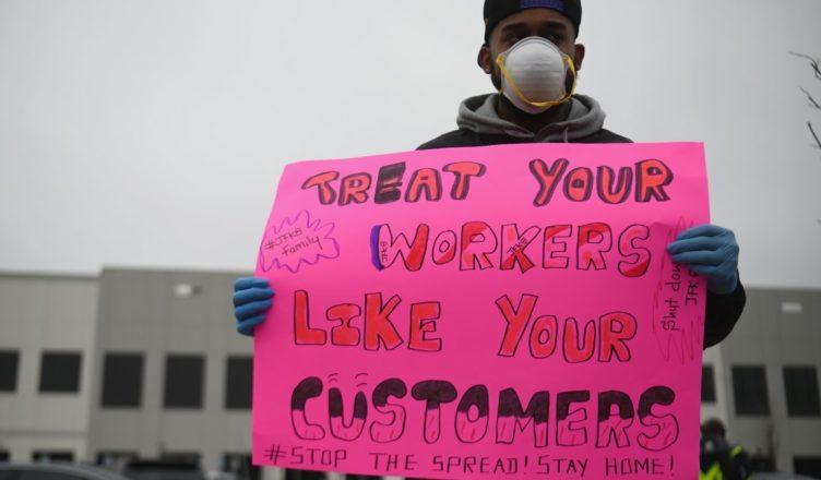 https___cdn.cnn.com_cnnnext_dam_assets_200330132544-02-amazon-staten-island-warehouse-strike-0330